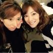 firststyles_yoshizawahitomi04