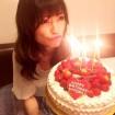 firststyles_yoshizawahitomi10