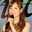firststyles_yoshizawahitomi13