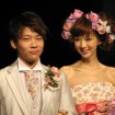 firststyles_hoshinoaki14