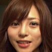 firststyles_syakuyumiko02