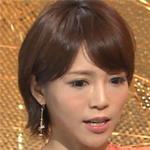 結婚発表した釈由美子、整形前卒アル写真が別人過ぎる!!