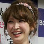 紗栄子(さえこ)の整形顔が劣化!?富豪キラーの次の彼氏はZOZOTOWN社長!!